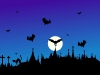 halloween-wallpapers-and-pictures-09