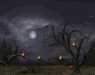 halloween-wallpapers-and-pictures-10