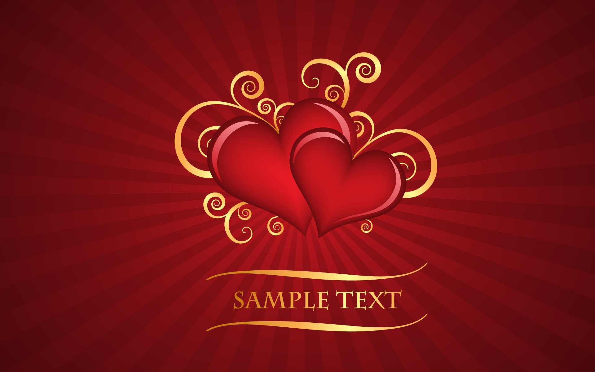 hearts-and-love-wide-screen-wallpapers-147