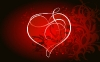 hearts-and-love-wide-screen-wallpapers-121