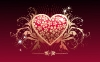 hearts-and-love-wide-screen-wallpapers-126