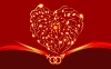 hearts-and-love-wide-screen-wallpapers-128