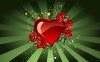 hearts-and-love-wide-screen-wallpapers-130