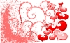 hearts-and-love-wide-screen-wallpapers-144