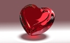 hearts-and-love-wide-screen-wallpapers-146