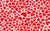 hearts-and-love-wide-screen-wallpapers-148