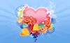 hearts-and-love-wide-screen-wallpapers-149