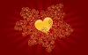 hearts-and-love-wide-screen-wallpapers-150