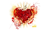 hearts-and-love-wide-screen-wallpapers-152