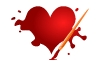 hearts-and-love-wide-screen-wallpapers-153