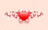 hearts-and-love-wide-screen-wallpapers-154
