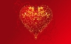 hearts-and-love-wide-screen-wallpapers-155
