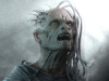 horror-beast-wallpapers-06