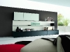 interior-design-wallpapers-008
