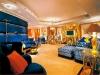 interior-design-wallpapers-050