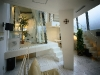 interior-design-wallpapers-054