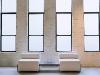 interior-design-wallpapers-056