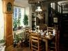 interior-design-wallpapers-059