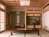 interior-design-wallpapers-103
