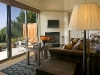 interior-design-wallpapers-109