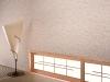 interior-design-wallpapers-110