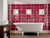 interior-design-wallpapers-112