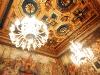 interior-design-wallpapers-155