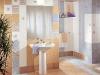 interior-design-wallpapers-157