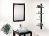 interior-design-wallpapers-158