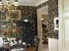 interior-design-wallpapers-160