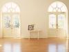 interior-design-wallpapers-207
