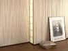 interior-design-wallpapers-208
