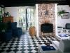 interior-design-wallpapers-209