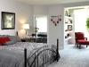 interior-design-wallpapers-211