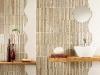 interior-design-wallpapers-212