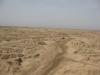 iraq-landscapes-01
