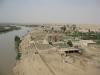 iraq-landscapes-04