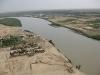 iraq-landscapes-05