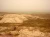 iraq-landscapes-06