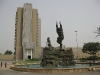 iraq-landscapes-07