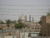 iraq-landscapes-09