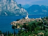 italy-view-12