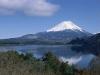 japan-views-wallpapers-210