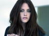 kristen-stewart-hq-wallpapers-782