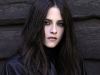 kristen-stewart-hq-wallpapers-783