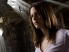 kristen-stewart-hq-wallpapers-787