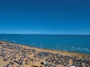 lido-di-jesolo-italy-hq-wallpapers-203