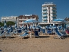 lido-di-jesolo-italy-hq-wallpapers-204