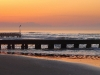 lido-di-jesolo-italy-hq-wallpapers-205