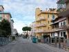 Lido di Jesolo, Viale Venezia